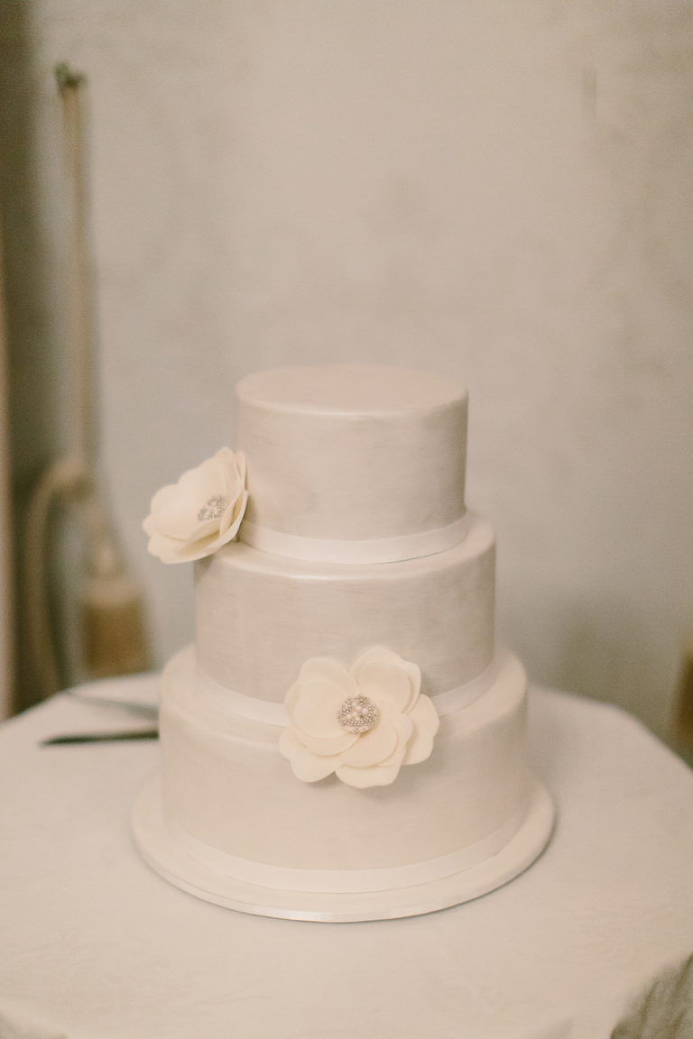 Wedding Cake Photo Inspiration