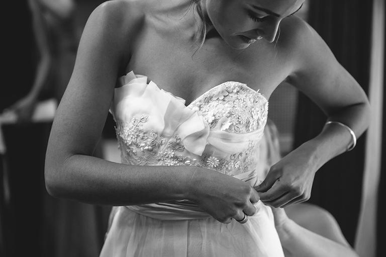 wedding preparation photos 2