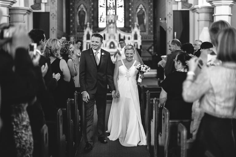 mudgee wedding photographer