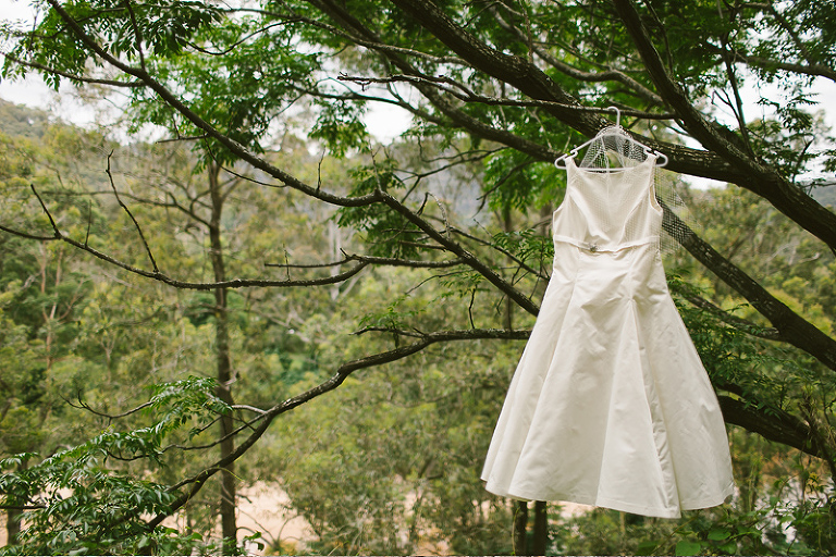 nsw country wedding photographer14