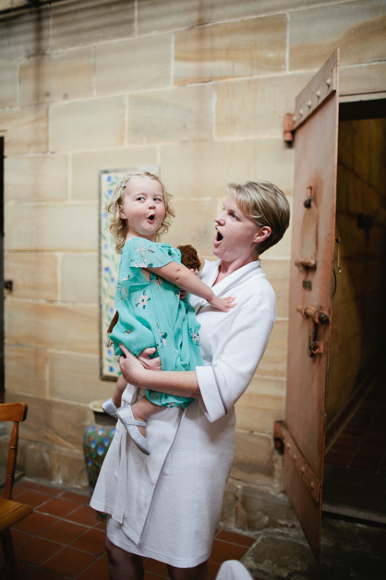 nsw country wedding photographer16