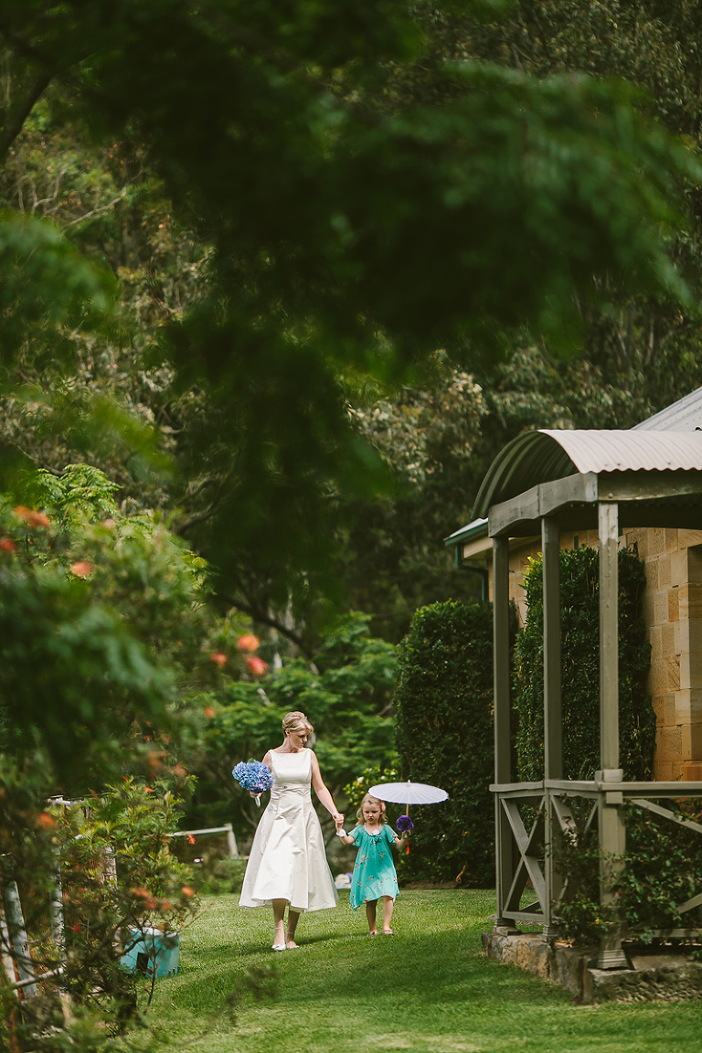 nsw country wedding photographer28
