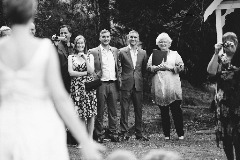 nsw country wedding photographer29