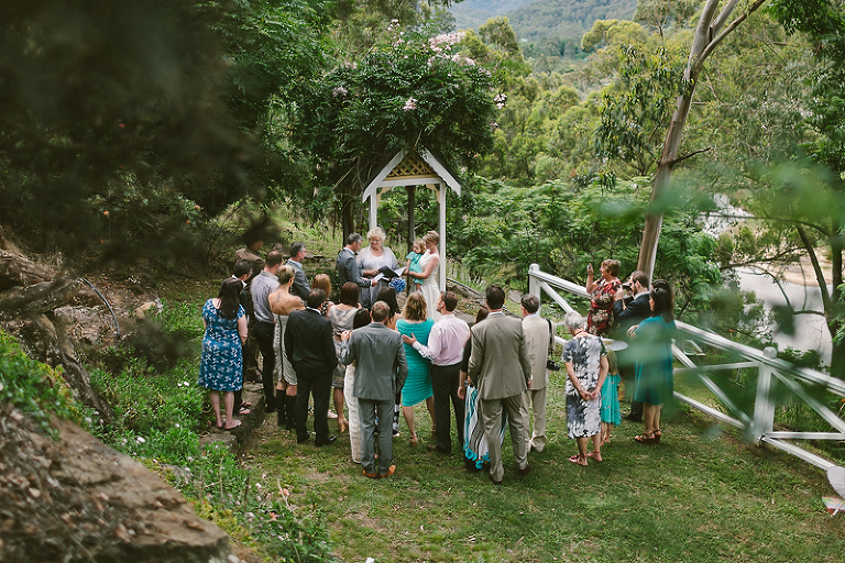 nsw country wedding photographer30