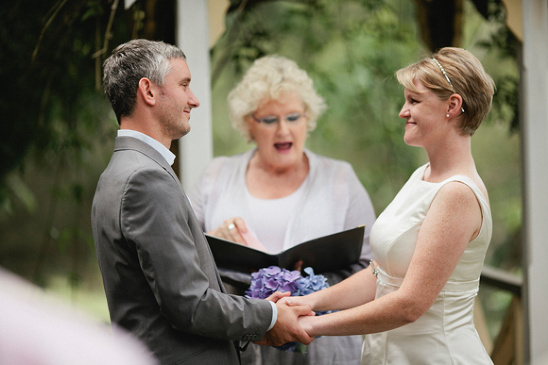 nsw country wedding photographer33