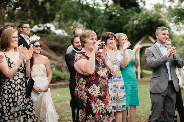 nsw country wedding photographer37