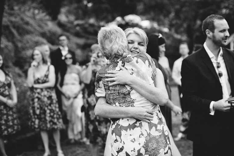 nsw country wedding photographer41