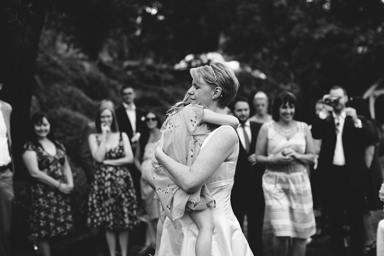 nsw country wedding photographer42