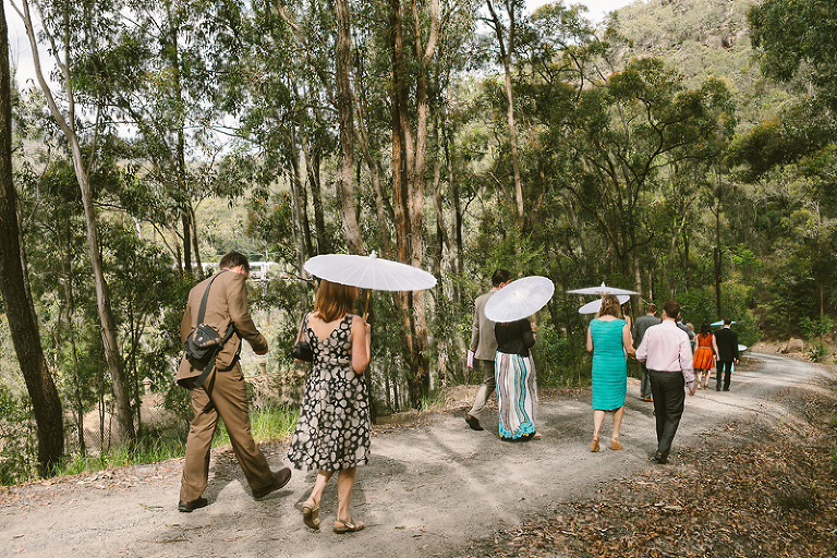 nsw country wedding photographer45
