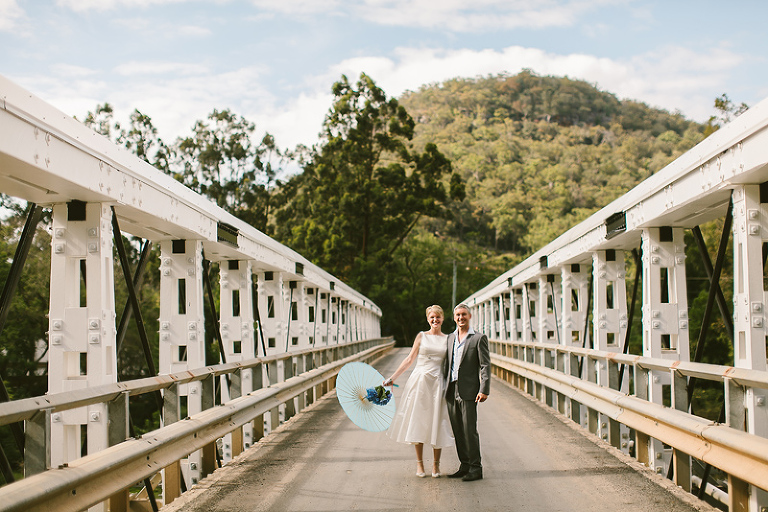 nsw country wedding photographer47