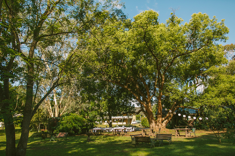nsw country wedding photographer55