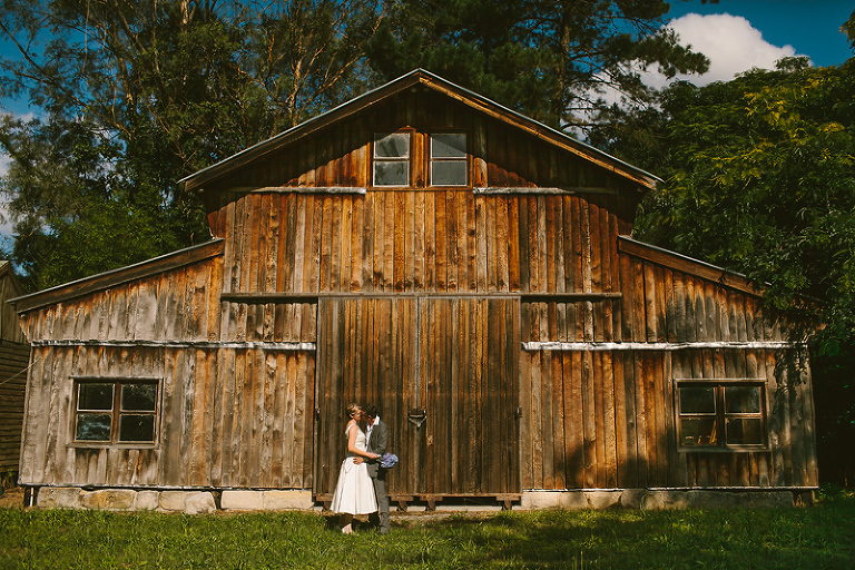 nsw country wedding photographer56