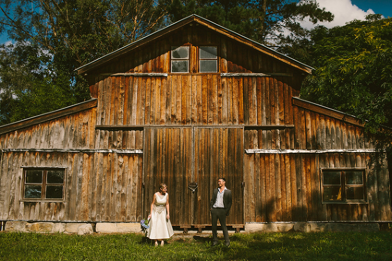 nsw country wedding photographer57