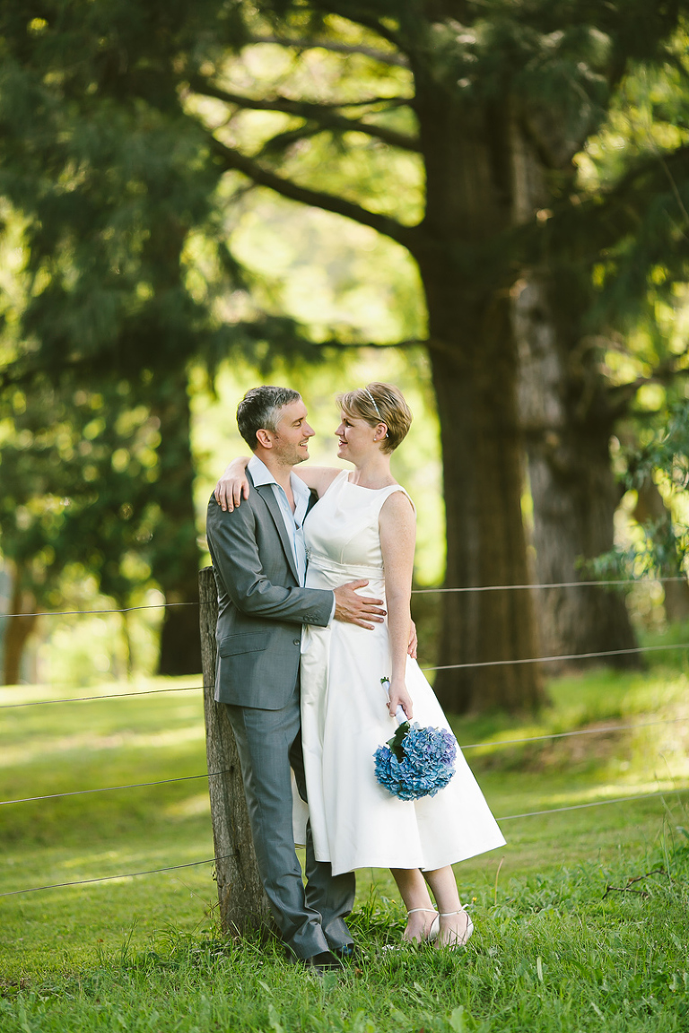 nsw country wedding photographer58