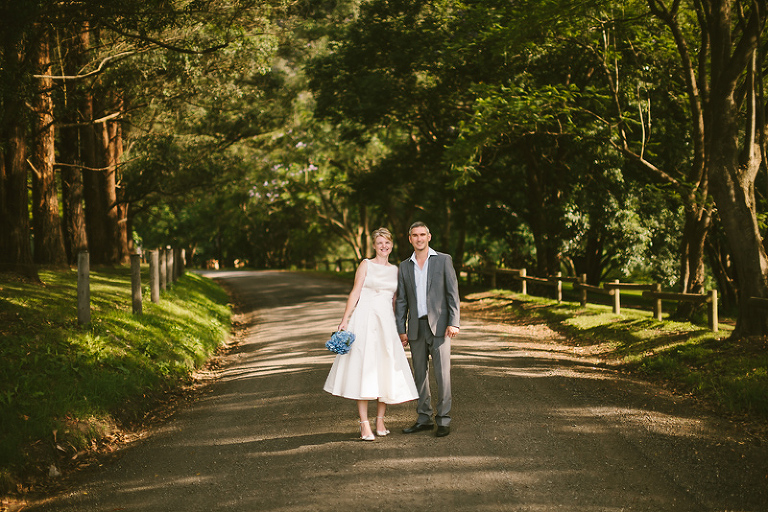 nsw country wedding photographer62