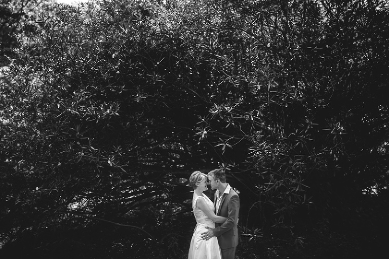nsw country wedding photographer63
