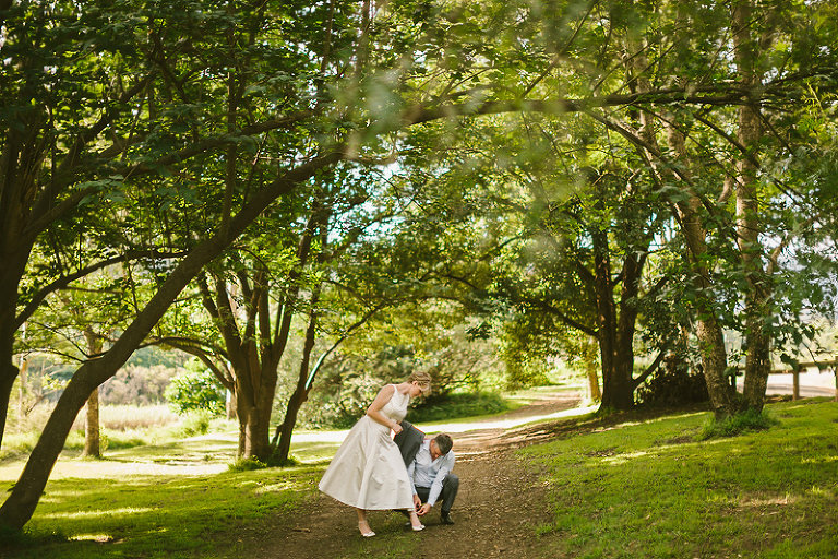 nsw country wedding photographer65