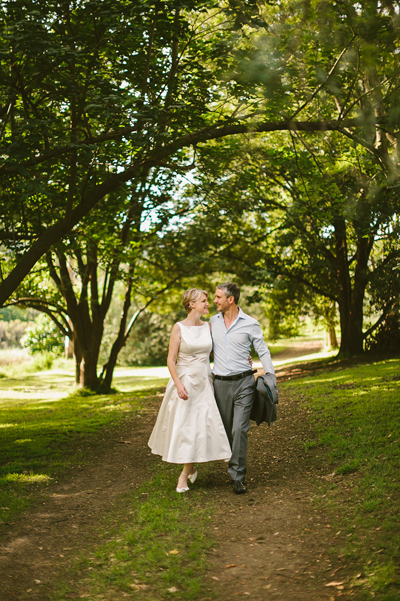 nsw country wedding photographer66