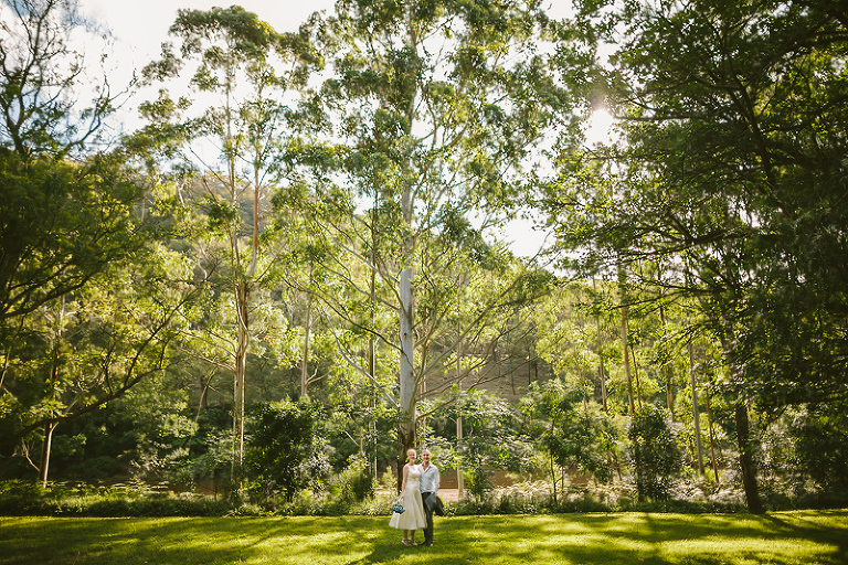 nsw country wedding photographer67