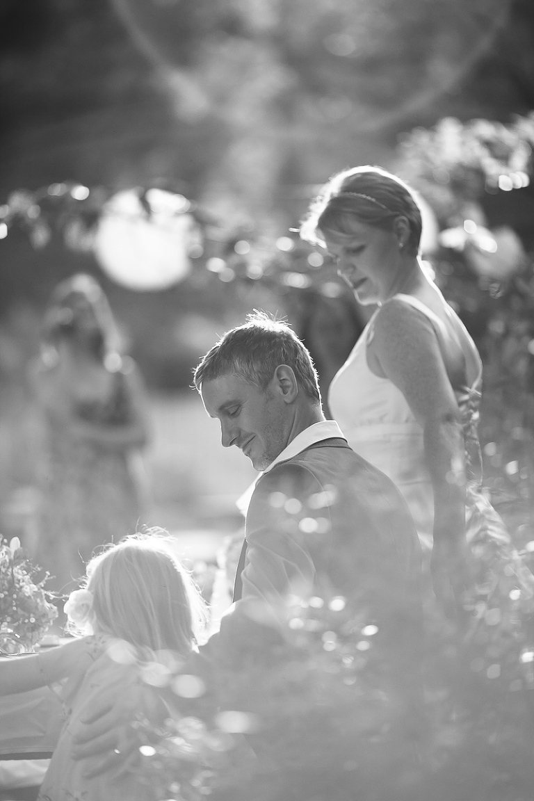 nsw country wedding photographer70