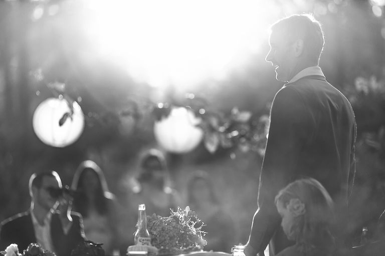 nsw country wedding photographer73
