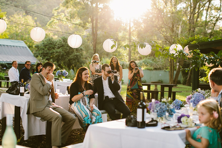nsw country wedding photographer76