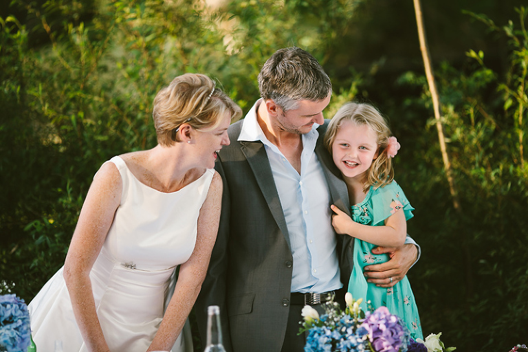 nsw country wedding photographer78