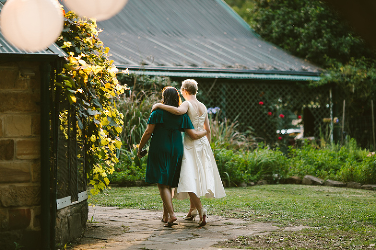 nsw country wedding photographer79
