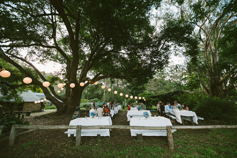 nsw country wedding photographer92