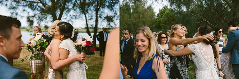 maitland-wedding-photographer070