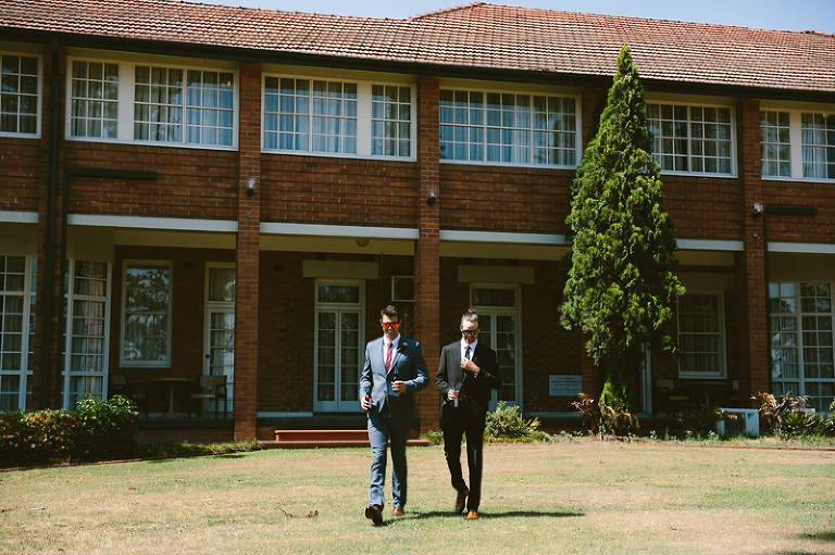 maitland wedding photographer013