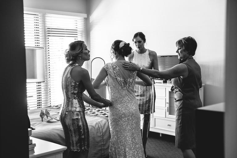 maitland wedding photographer020