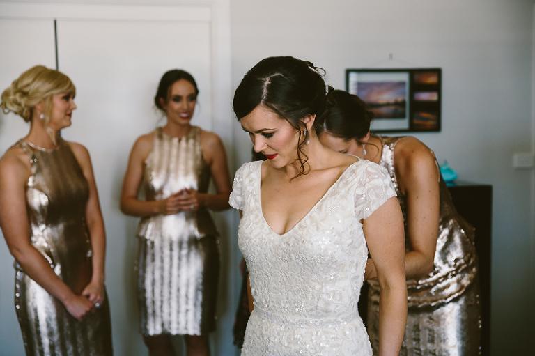 maitland wedding photographer022