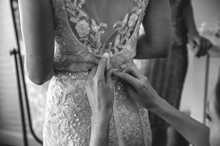 maitland wedding photographer023