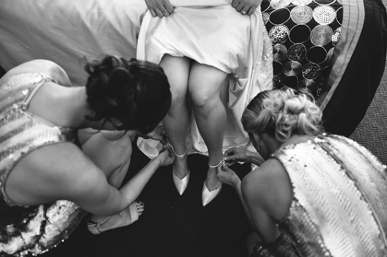 maitland wedding photographer027