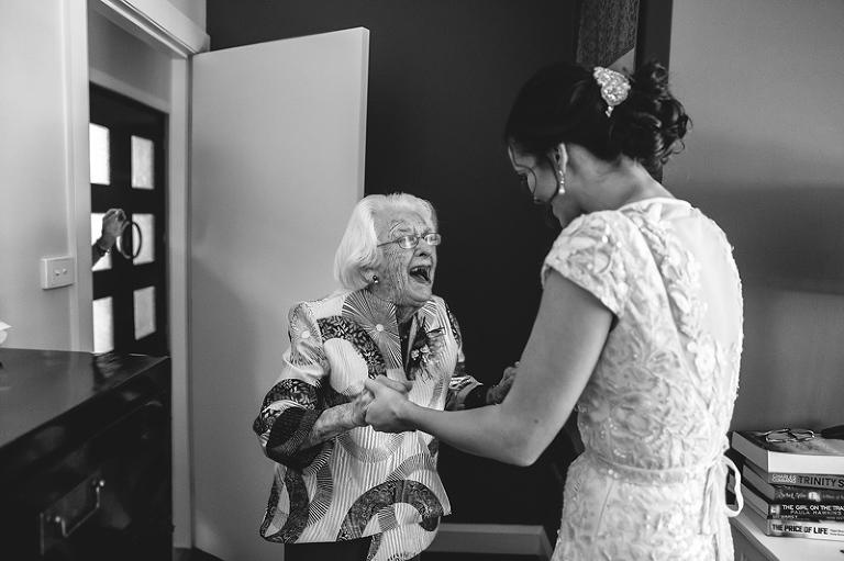 maitland wedding photographer029