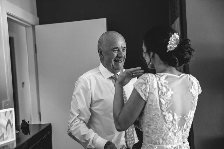 maitland wedding photographer033