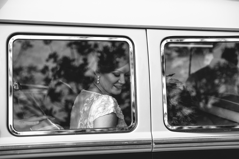 maitland wedding photographer047