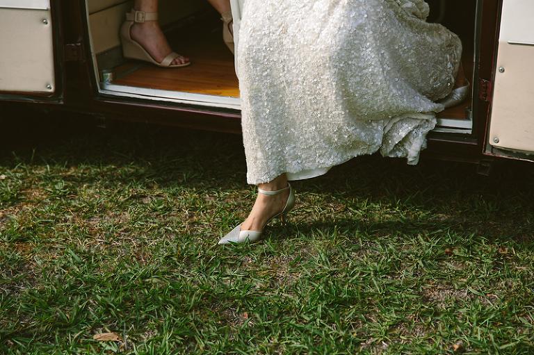 maitland wedding photographer048