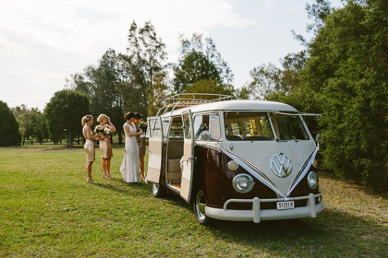 maitland wedding photographer049