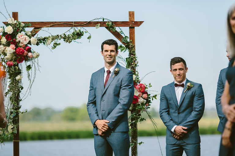 maitland wedding photographer051