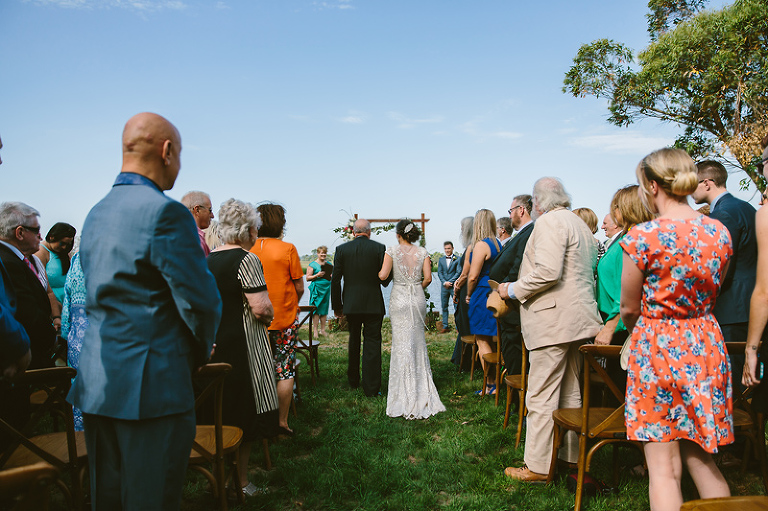 maitland wedding photographer052