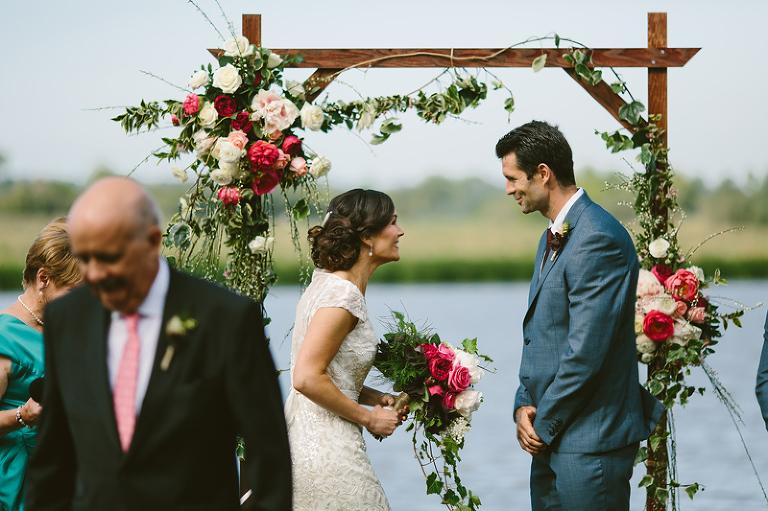 maitland wedding photographer053