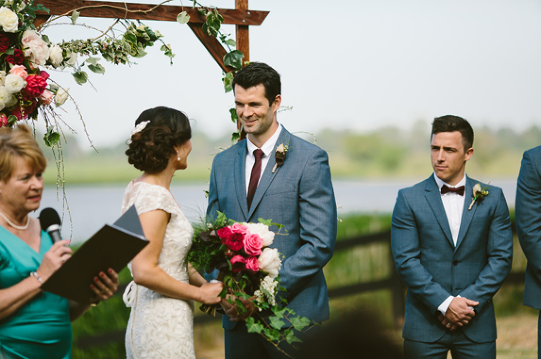 maitland wedding photographer055