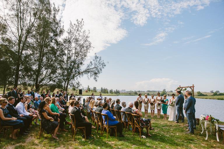 maitland wedding photographer057