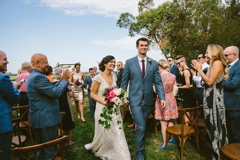 maitland wedding photographer069