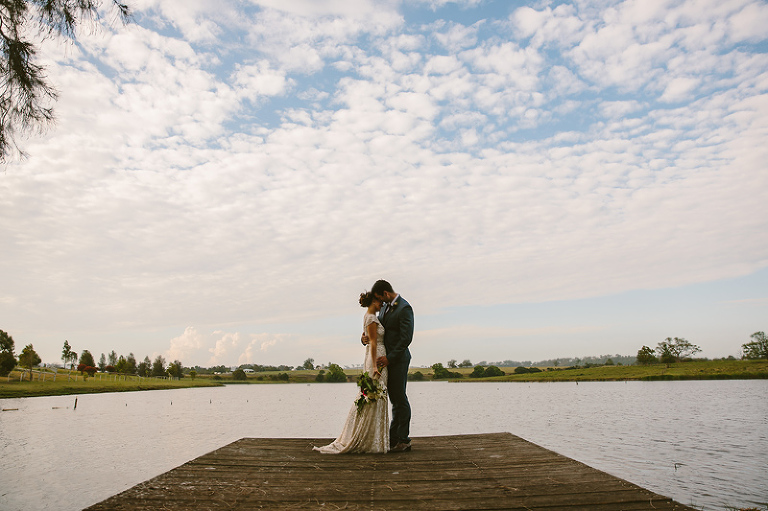 maitland wedding photographer080