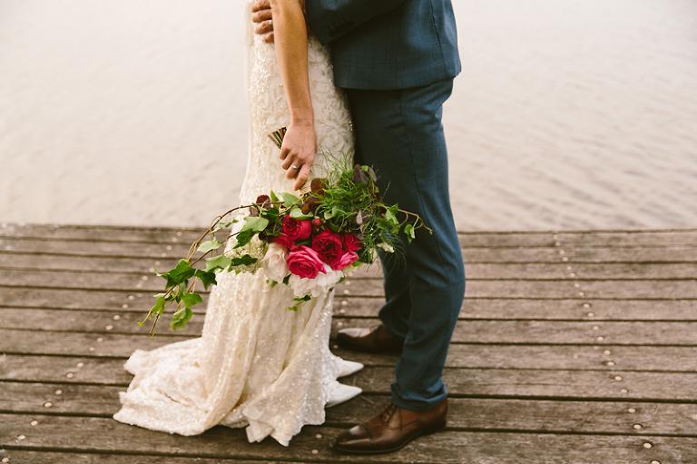 maitland wedding photographer081