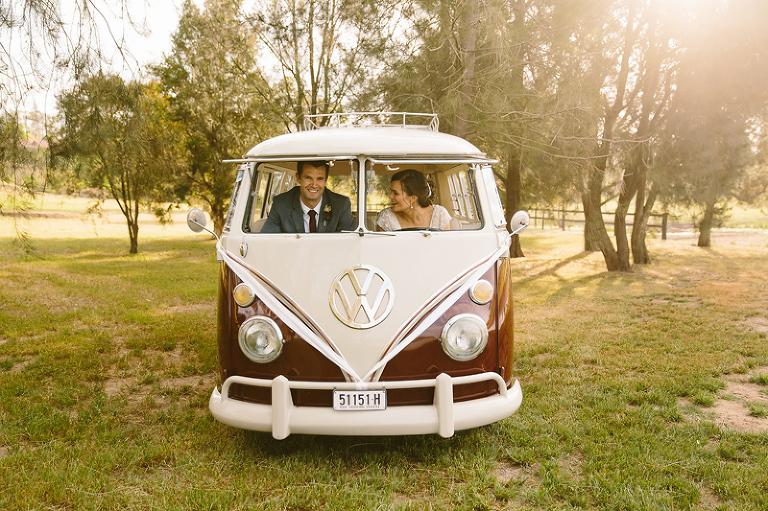 maitland wedding photographer087