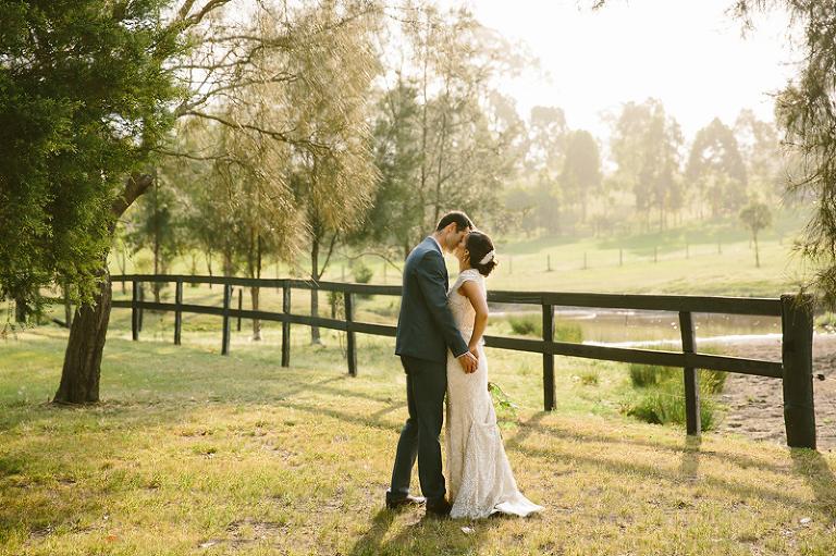 maitland wedding photographer095